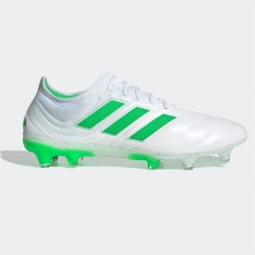 Adidas Copa 19.1 Mens FG Football Boots