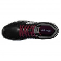 Slazenger Casual Golf Shoes Mens