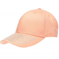 Firetrap Fashion Cap Ladies