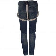 G Star 60596 Jeans