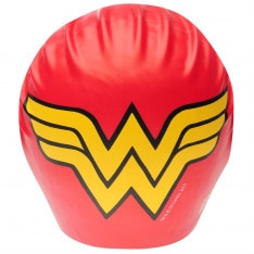 Zoggs Hero Swim Cap Juniors