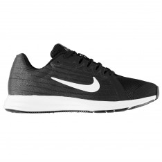 Nike Downshifter 8 Junior Trainers