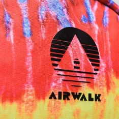 Airwalk Classic Bp Sn01