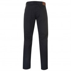 French Connection Chino Trousers