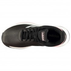 Adidas Courtsmash Tennis Shoes Ladies