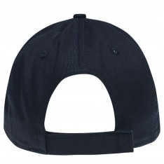 Everlast Cap Mens