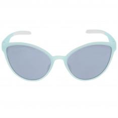 Adidas Stylite Sunglasses