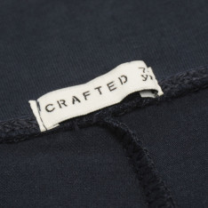 Crafted Cycling Shorts Junior Girls