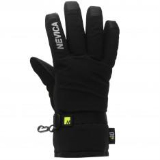 Nevica 3 in1 Junior Ski Gloves