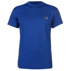 Karrimor Ridge T Shirt Mens