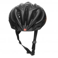20 Miles Helmet Mens