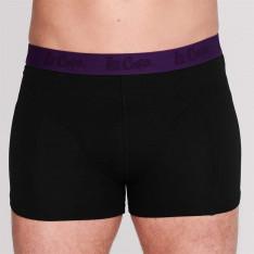 Pánské boxerky Lee Cooper 10 pack