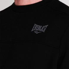 Men's sweatshirt Everlast Basic
