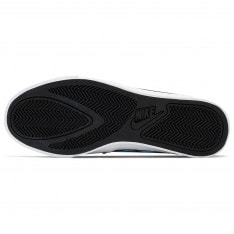 Nike Court Royale Slip Ladies Trainers