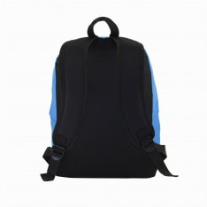 Lee Cooper C Basic BackPackC98