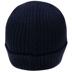 No Fear Dock Hat Mens