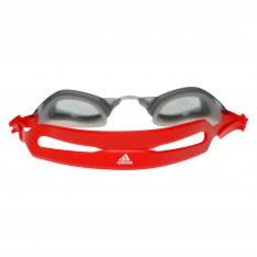 Adidas Persistar Fitness Swimming Goggles Adult
