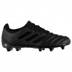 Adidas Copa 19.3 Mens FG Football Boots