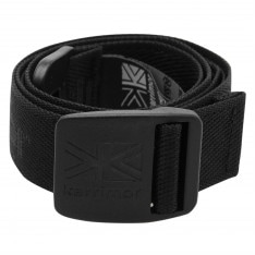 Karrimor Walking Trouser Belt Mens