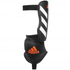 Adidas Everclub Shinguards