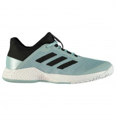 Adidas Adizero Club Tennis Shoes Mens