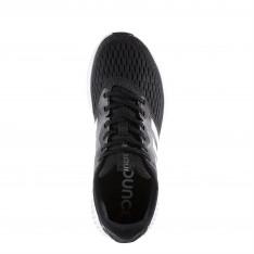 Adidas Aerobounce Women's