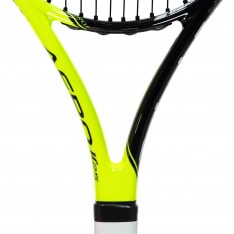Babolat Aero Tennis Racket Junior