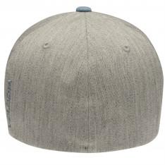 Volcom Full Stone Cap Mens
