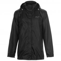 Gelert Packaway Mens Waterproof Jacket