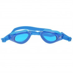 Adidas Persistar Fitness Swimming Goggles Junior