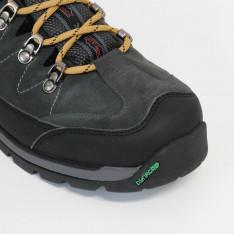 Karrimor Hot Rock pánske vychádzkové topánky