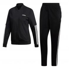 Moteriški sportiniai kostiumai Adidas Back 2 Basics