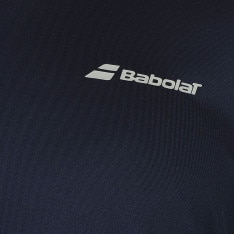 Babolat Match Tennis T Shirt Mens
