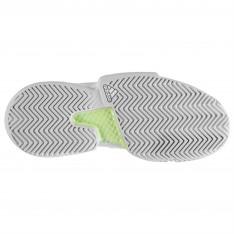 Adidas Sole Court B Ld94