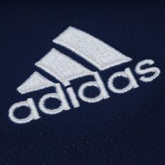Men's T-shirt Adidas 3 Stripe Sereno
