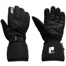 Nevica Meribel Gloves