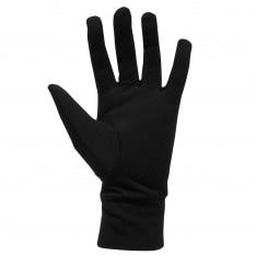 Ron Hill Classic Gloves Mens