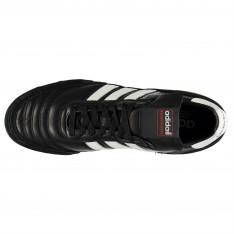 Adidas Mundial Goal Mens Indoor Football Trainers