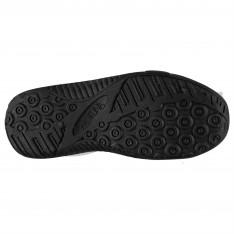 Hot Tuna Childrens Aqua Water Shoes