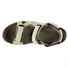 Karrimor Antibes Leather Mens Walking Sandals