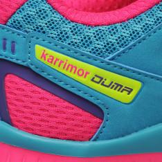 Karrimor Duma Trainers Child Girls