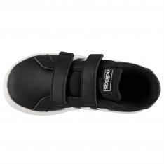 Adidas GrandCourt Inf93
