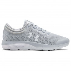 Under Armour Charged Bandit 5 Sn94