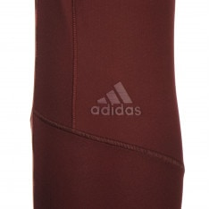 Adidas Supernova AOP Three Quarter Running Tights Ladies