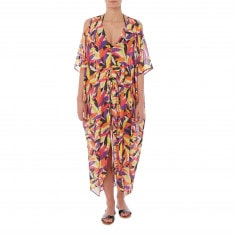 L Agent by Agent Provocateur LAgent L-A Womens Holly Coverup