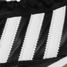 Adidas Kaiser Goal Mens Indoor Football Trainers
