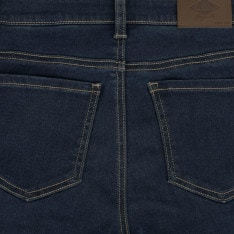 Lee Cooper Slim Fit Jeans Ladies
