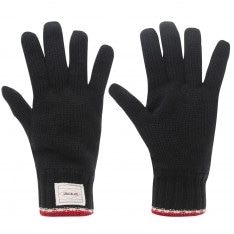SoulCal Brand Gloves Mens