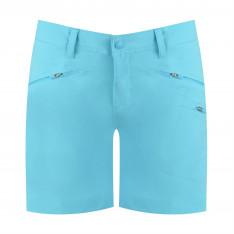 Columbia Peak Shorts Ladies