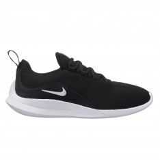 Nike Viale Junior Trainers